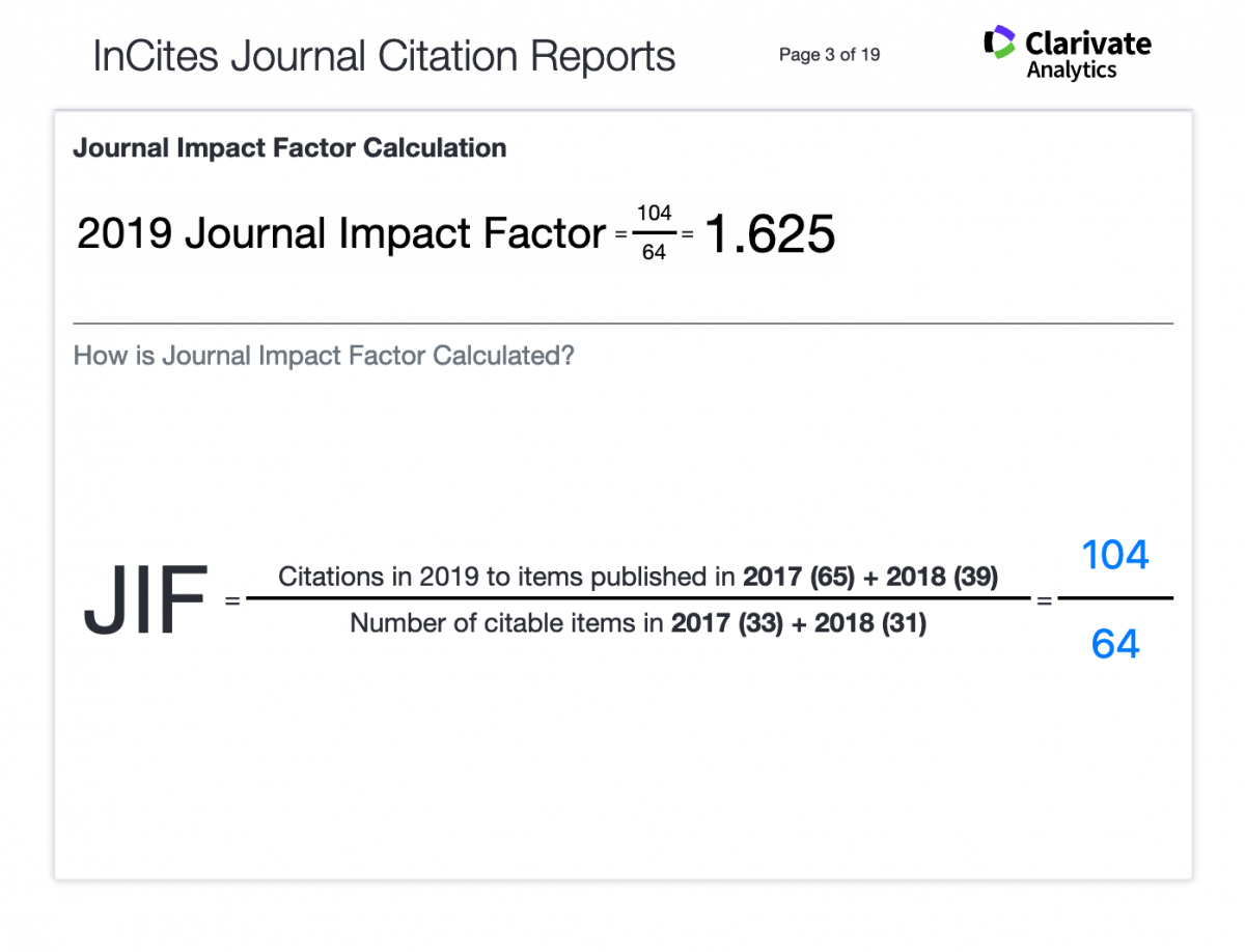 Screenshot 2020 07 01 InCites Journal Citation Reports(7)